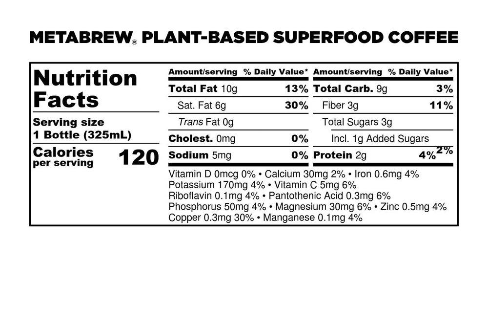 Metabrew-Coffee-Nutritional-Info.jpg