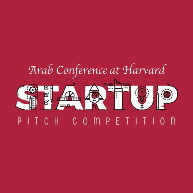 metabrew-harvard-pitch