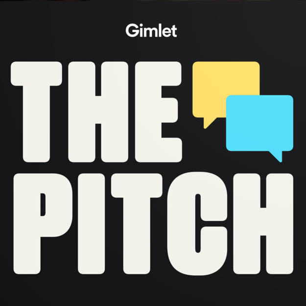 metabrew-the-pitch-gimlet-media