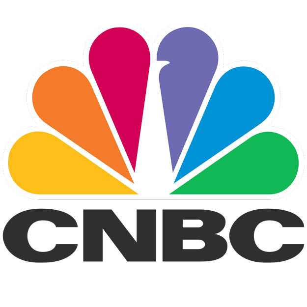 metabrew-cnbc-comcast