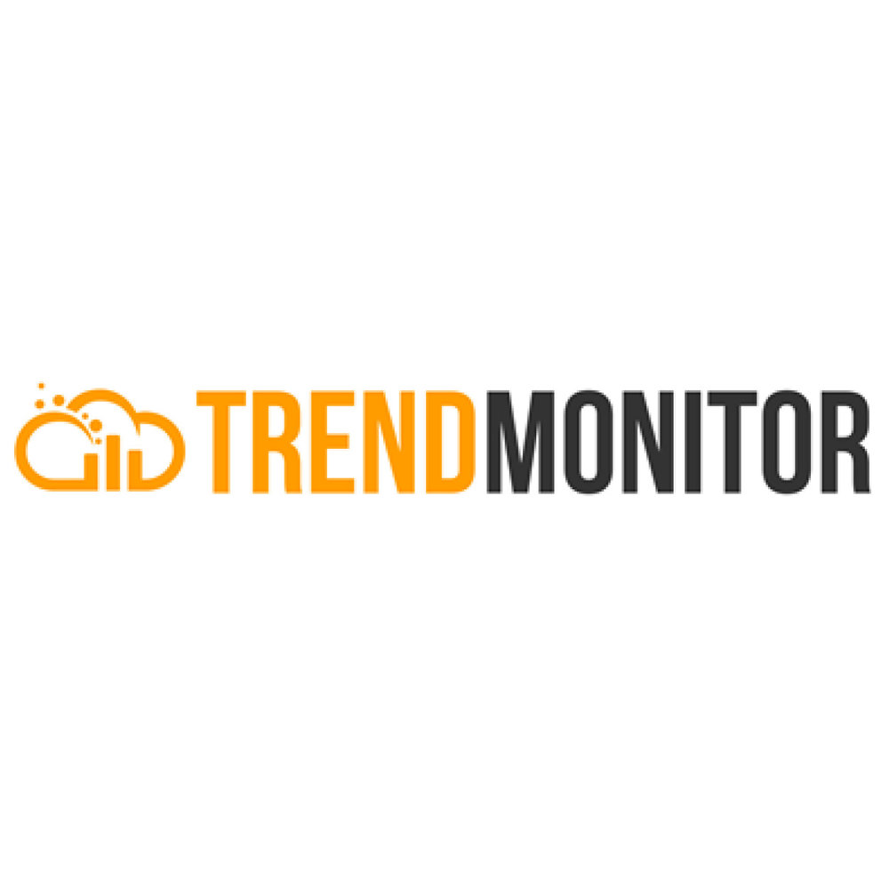Metabrew-Trend-Monitor