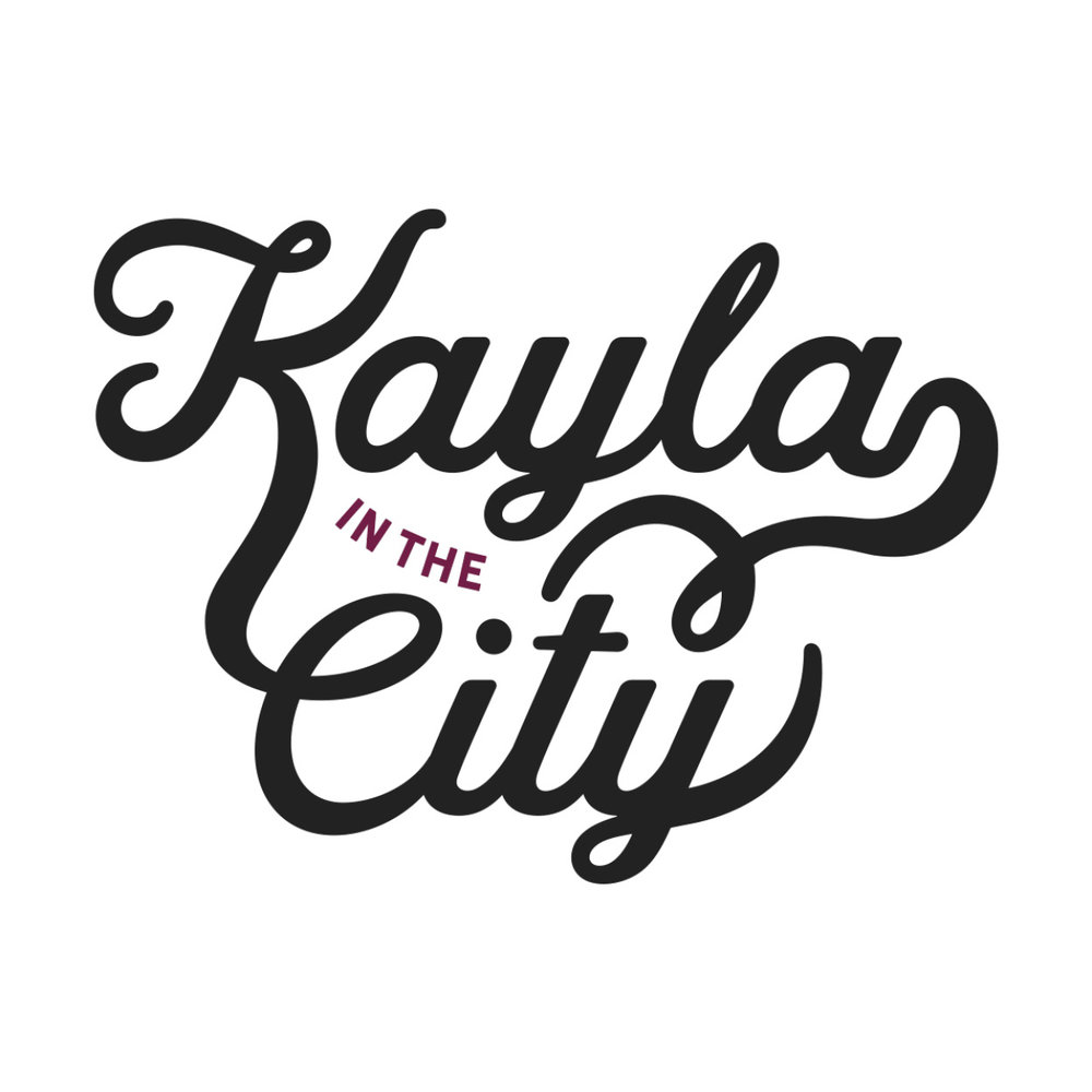 metabrew-kayla-in-the-city