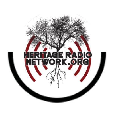 metabrew-heritage-radio-network