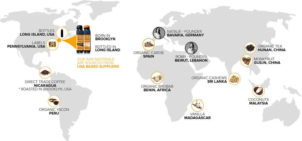 Sustainable-ingredients.jpg