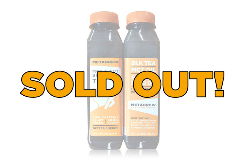Tea sold out5.jpg