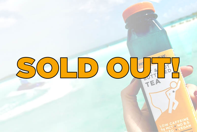Tea sold out6.jpg
