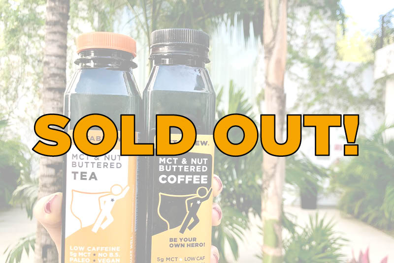 Tea sold out4.jpg