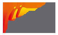 metropolia_logo