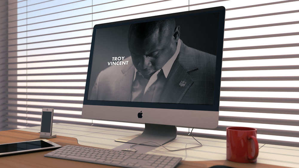 Troy-Website-iMac-Mockup.jpg