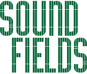 Soundfields Musical Electronics