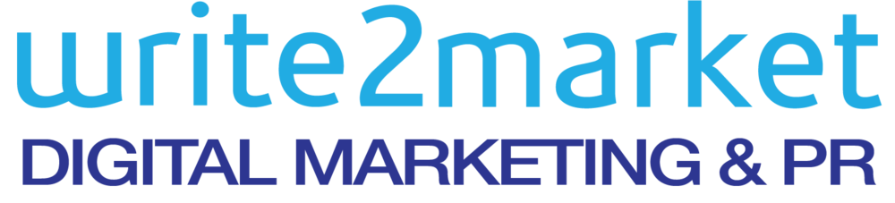 W2M Logo Long@3x.png