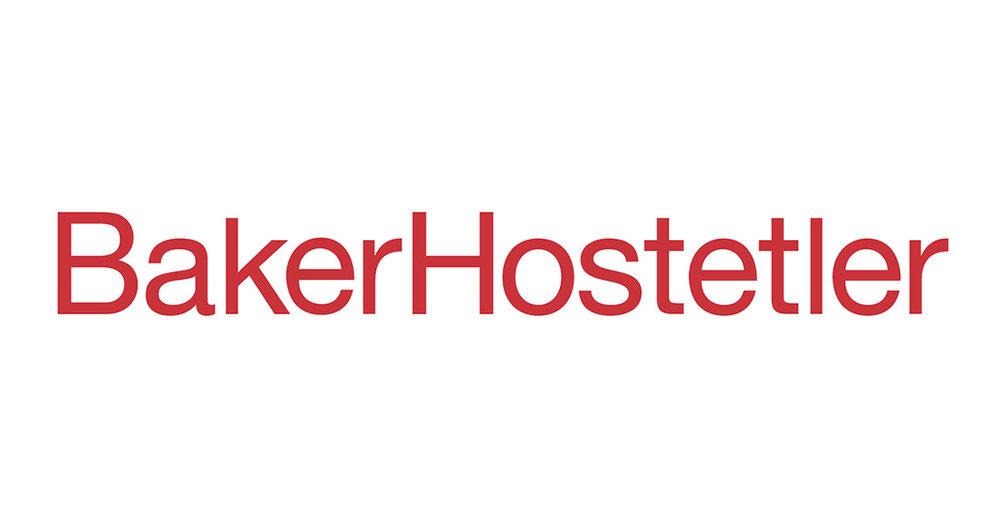 baker-social-logo.jpg