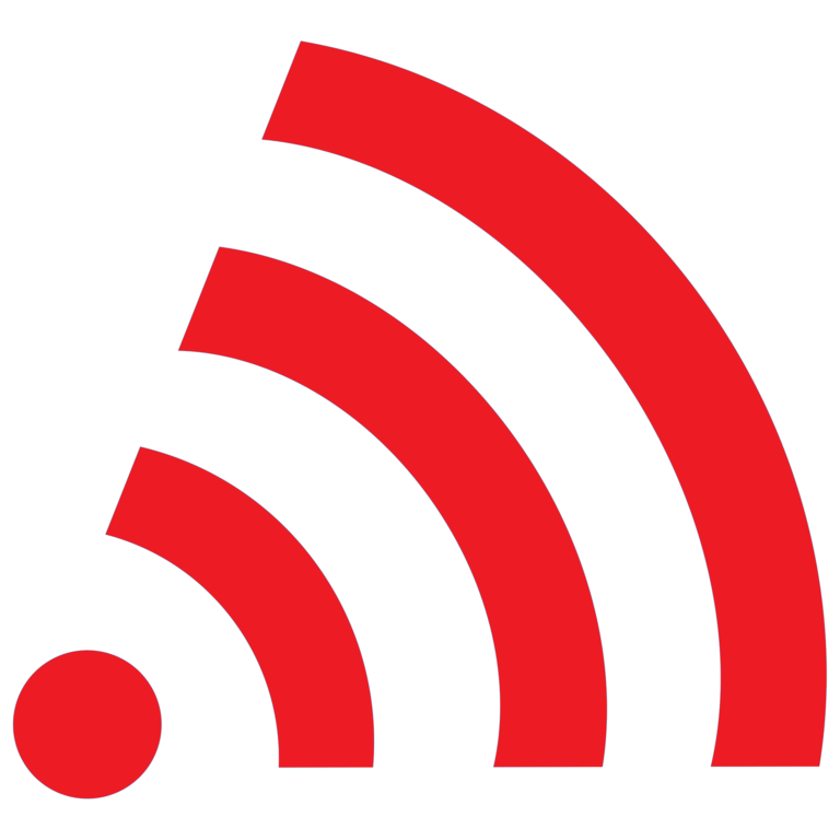 WIFI_red_icon.png