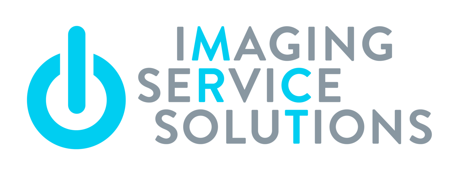 Imaging Service Solutions