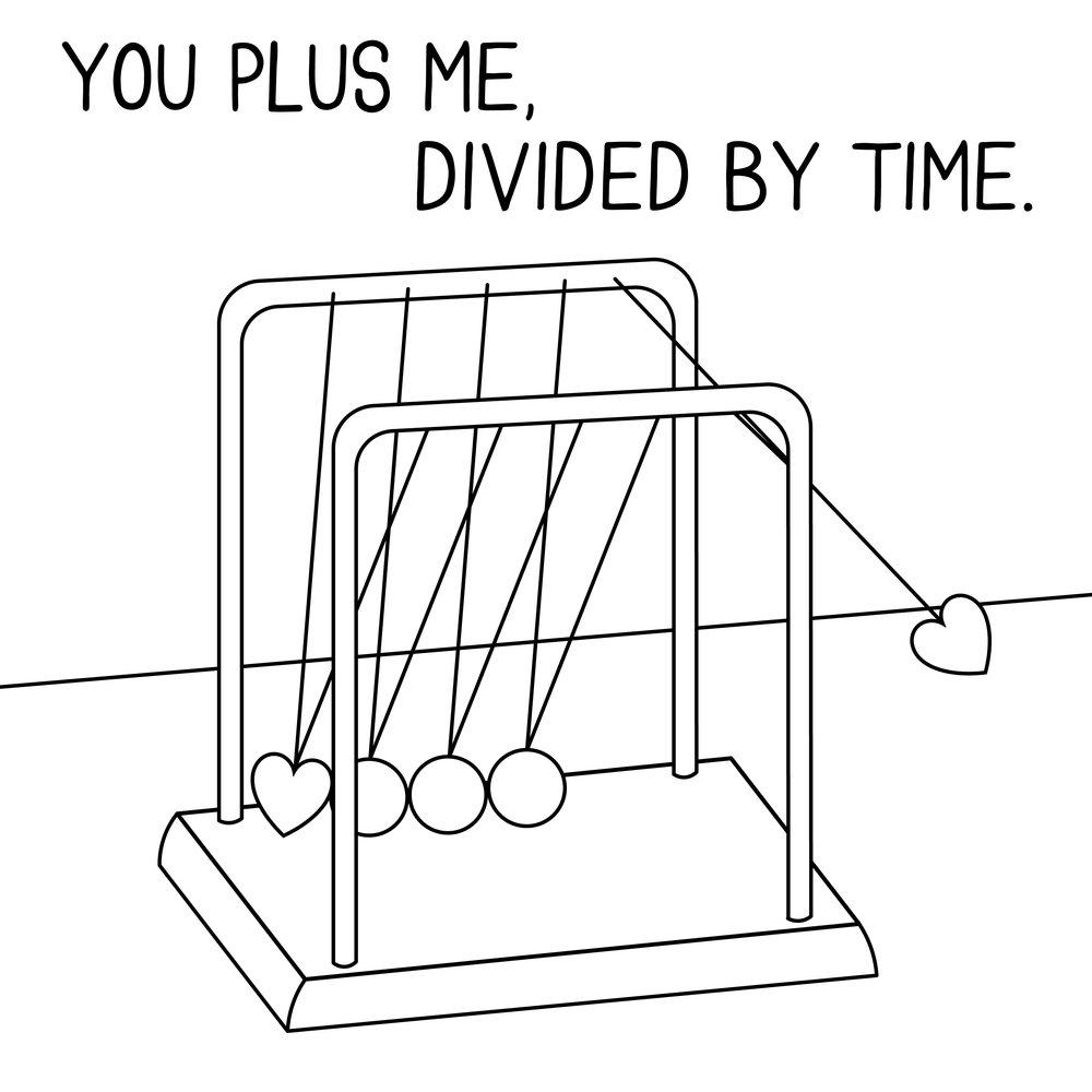 DIVIDEDBYTIME-01.jpg