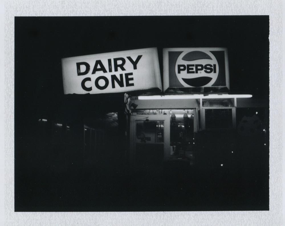 DairyCone.jpg