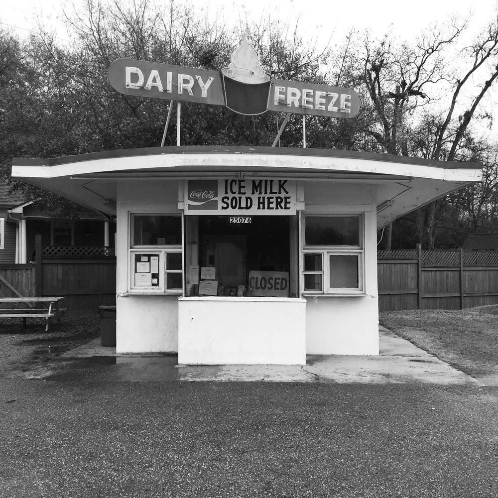 DairyFreeze.JPG