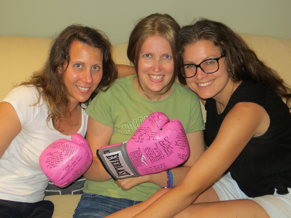 pink boxer gloves.jpg
