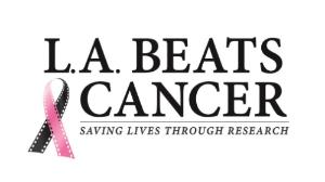 LA_Beats_Cancer_Logo_Stacked.jpg