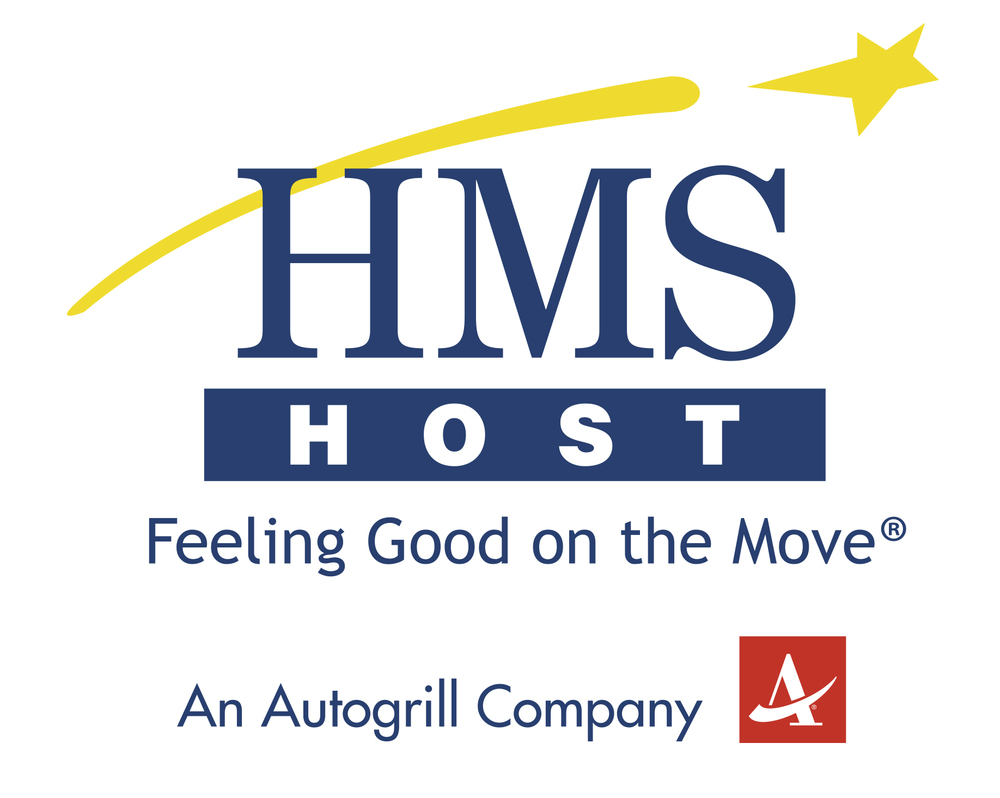 HMSHost_Autogrill_Feeling Good.jpg
