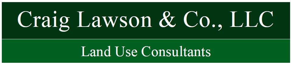 lawson logo.jpg