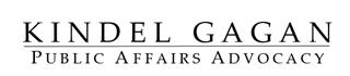 Kindel Gagan logo.png