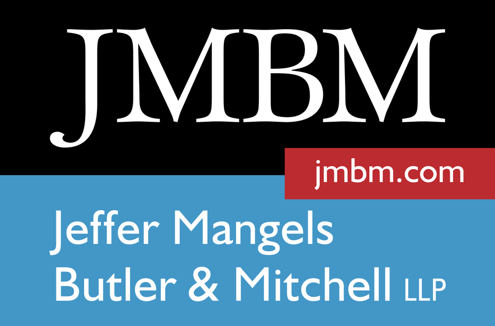 2014_JMBM_Logo_Portrait.jpg
