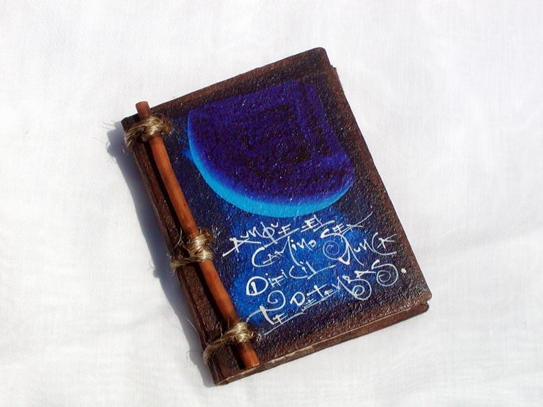 Blue Moon Diary.jpg