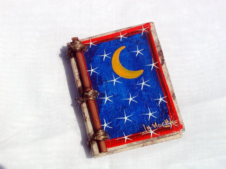 Night Diary.jpg