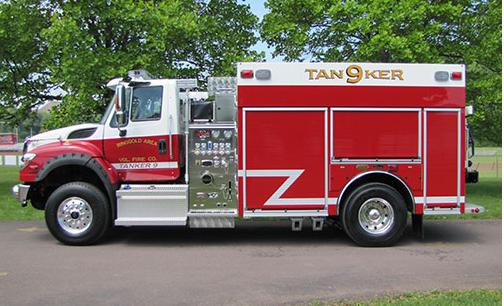 Tanker-9-Side-Driver.png