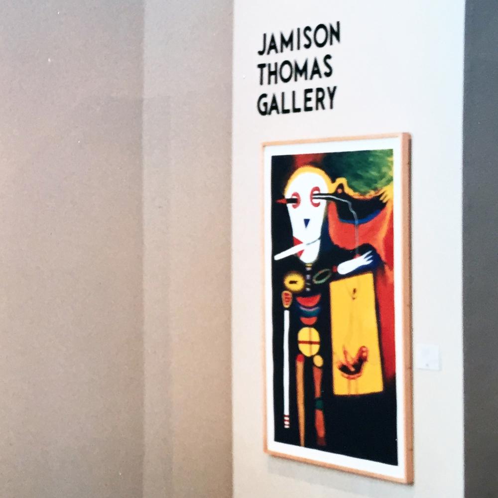 Buehler show 1985_9040 copy.jpg