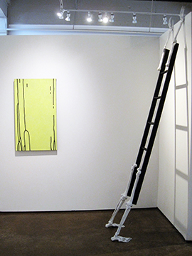 Brian Borrello Installation 2016_0312 copy.jpg