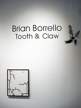 Brian Borrello Installation 2016_0328 copy.jpg