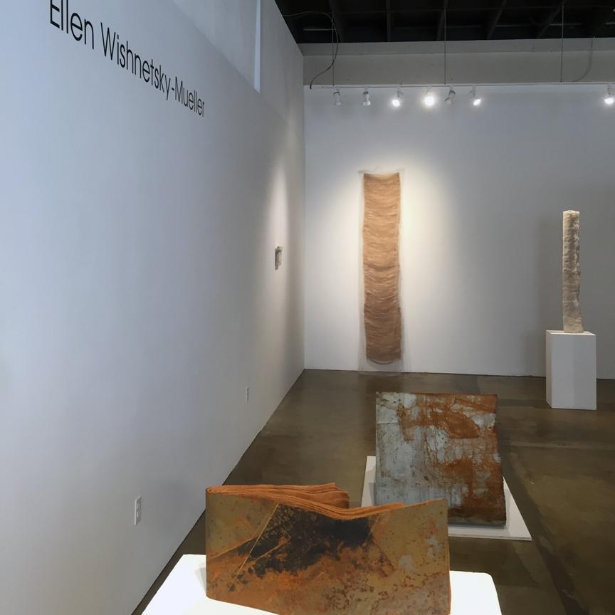 Ellen Wishnetsky Installation 2016_1019 copy 2.png