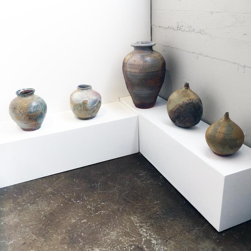 Hiroshi Ogawa Installation 2016_1011 copy 2.png