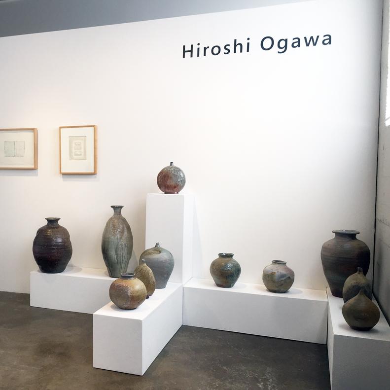 Hiroshi Ogawa Installation 2016_1017 copy 2.png