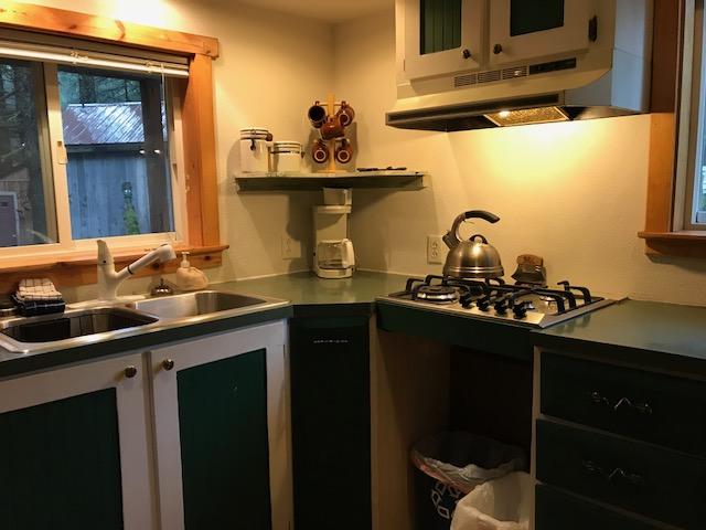 1.kitchen cooktop.jpg