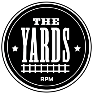 The Yards Collaborative Art Space