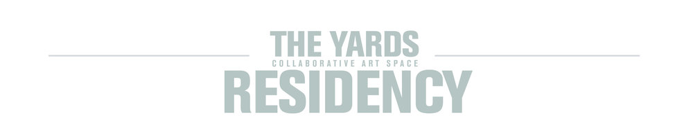 TheYardsResidency_HEADER.jpg