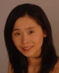 Shih-Yi-Chiang.jpg