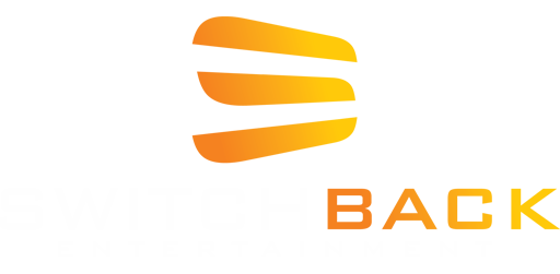Switchback Entertainment
