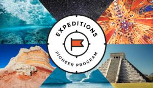pioneer-program-metadata.png