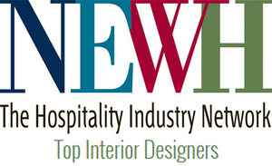 Sand Design Wins Top ID Hospitality Los Angeles Firm For 2016