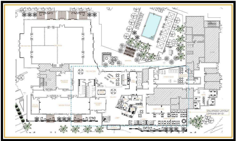 Hyatt Place Hyatt House Pomona Page 005.jpg