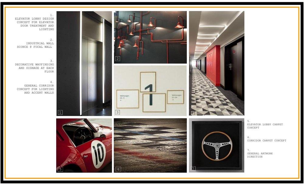 Hyatt Place Hyatt House Pomona Page 013.jpg