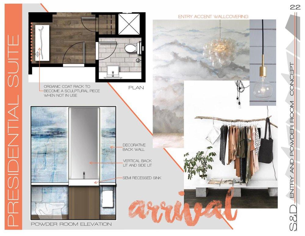 12-02-16 Ren Stapleton_SUITES Concepts Page 022.jpg