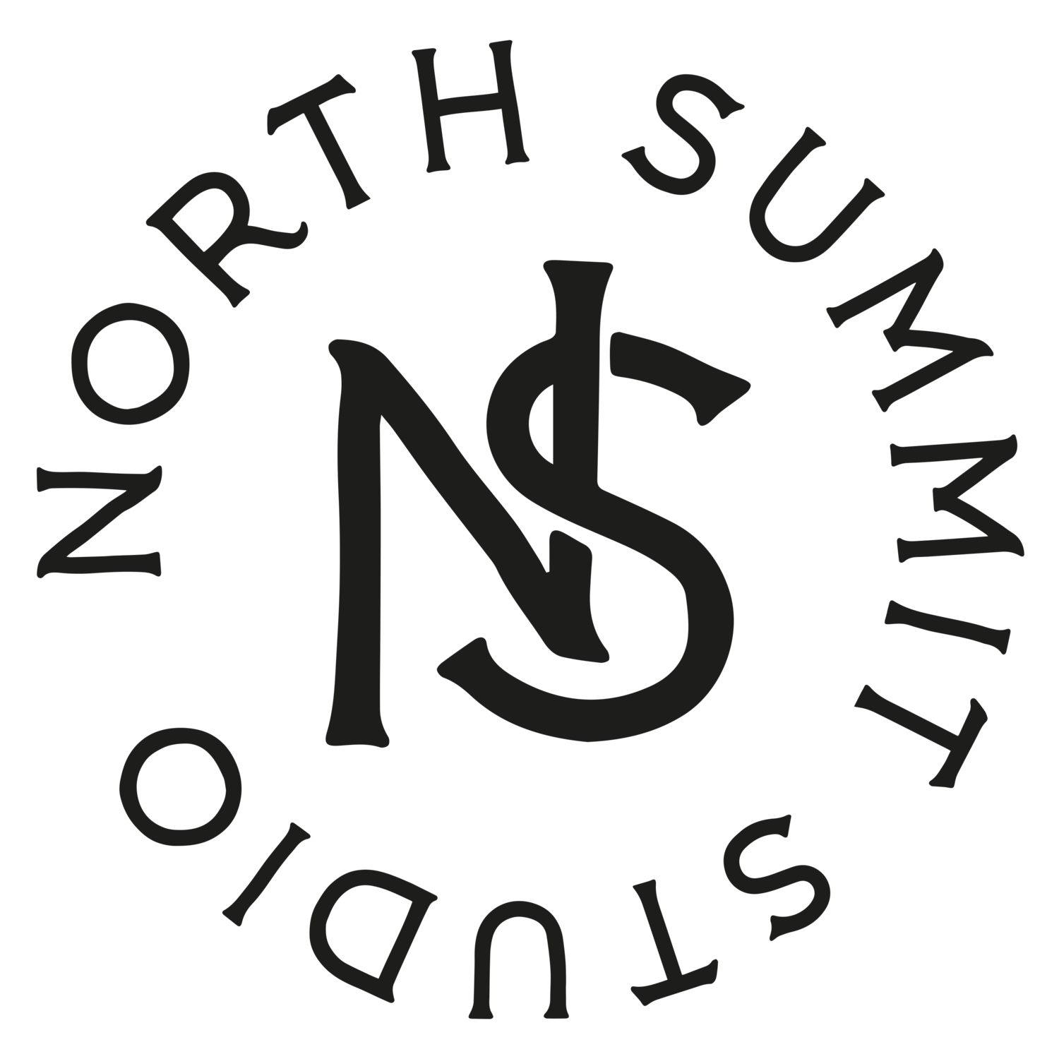 North Summit Studio