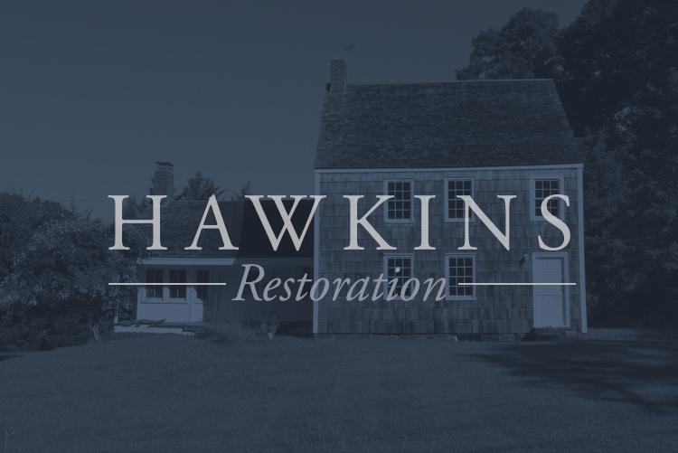 hawkins.png