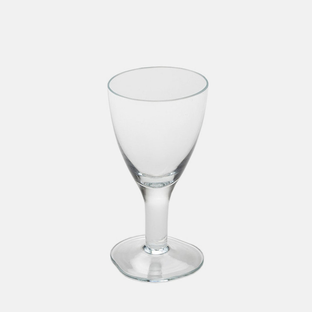 Tse-Tse-Tipsy-Small-Stemmed-Glass.jpg