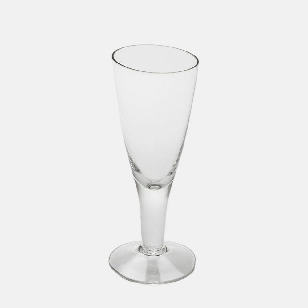 Tse-Tse-Tipsy-Champagne-Glass.jpg